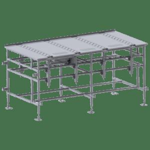 BU006287_Tables to recieve plates_Sofie_BeeWaTec_1x1