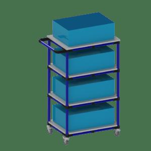 PL004866_Carts_Judith_BeeWaTec_1x1
