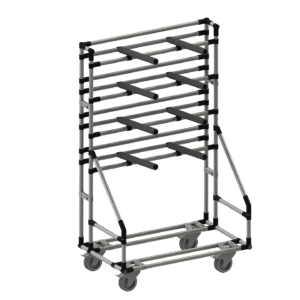 131677_Cantilevered Trolley_Nils_BeeWaTec_1x1