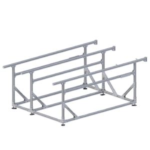 AU100575_Square pipe solutions_Edith_1x1