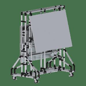 BU004444_Montage- und Arbeitstische_James_BeeWaTec_1x1